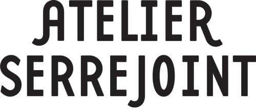 Atelier SerreJoint
